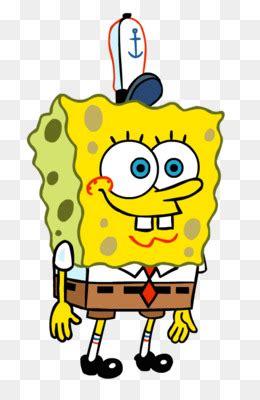 ClassHook SpongeBob Writes An Essay